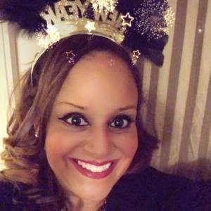 Meet your Posher, Melissa-lauren